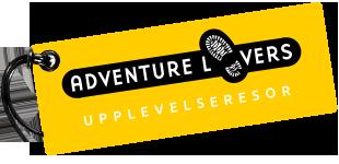 Uppleveleresor 1 logo