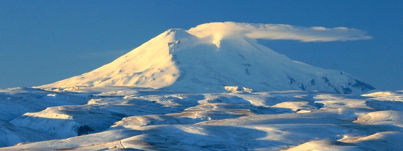 Elbrus 3 - version 2