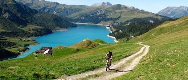 MTB-Mont-Blanc