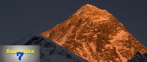 Everest 7-s